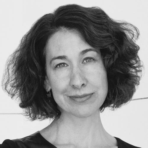 Amy S. Landau