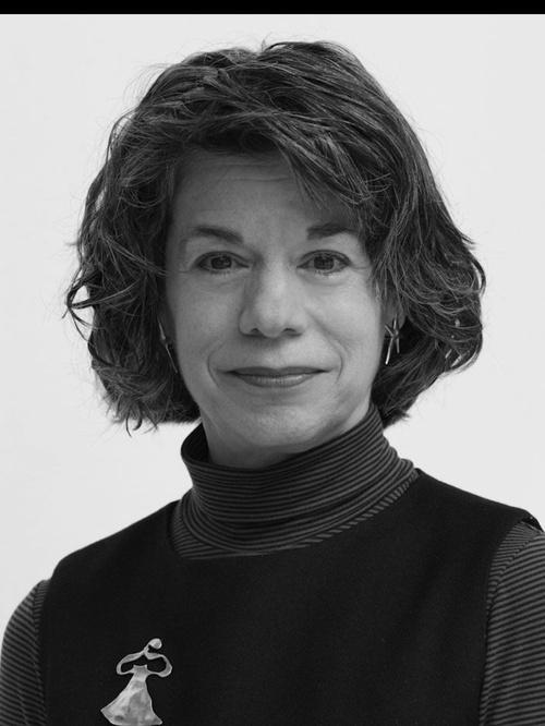 Anne Umland