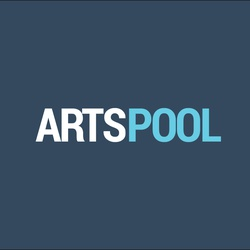 Artspool Logo Rect 1024X768 (PNG)