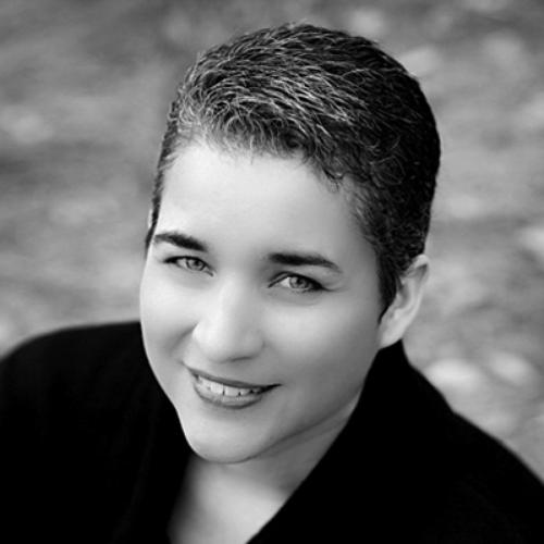 Kathleen Ash-Milby - Associate Curator