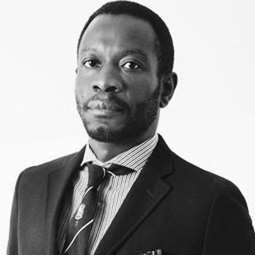 Azu Nwagbogu - Director