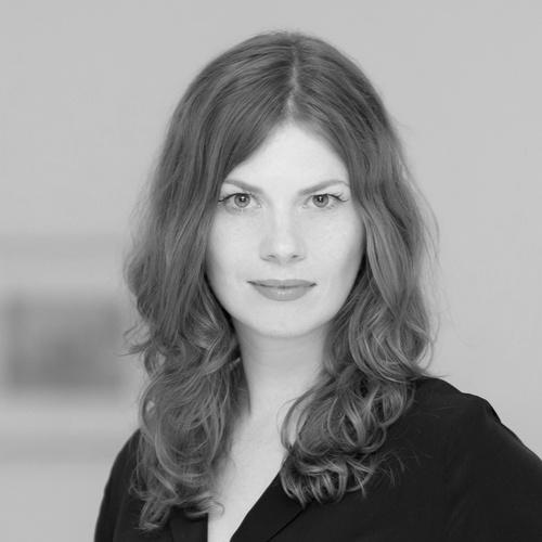 Barbora Bartunkova