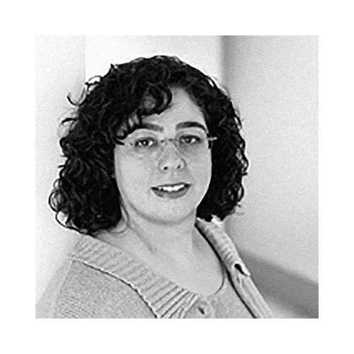 Tracey Bashkoff