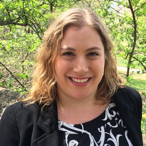 Daniella Berman