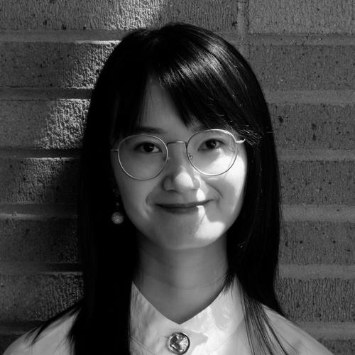 Joy Xiao Chen -