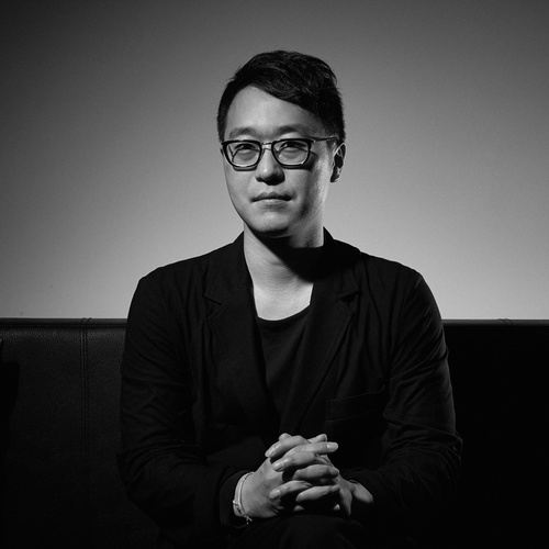 Doryun Chong - Deputy Director and Chief Curator