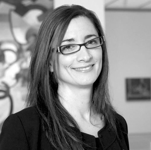 Stephanie D'Alessandro