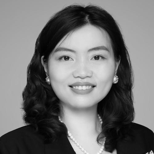 Xiaoyi Yang