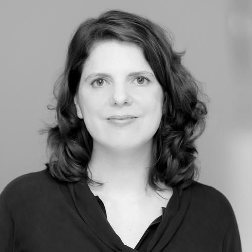 Erica DiBenedetto
