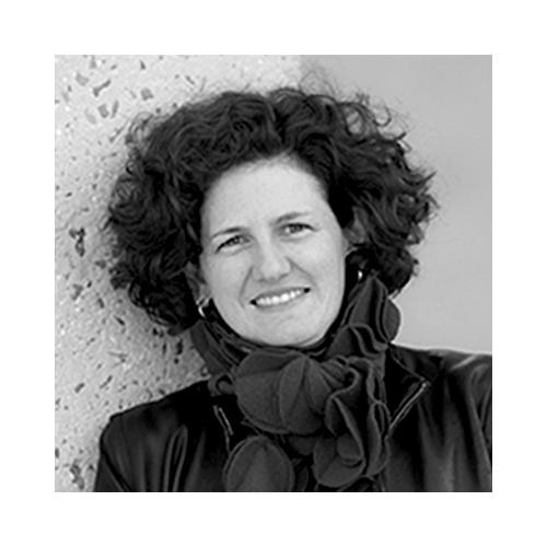 Judith Dolkart