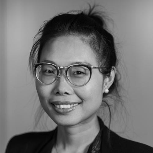 Xiaohan Du