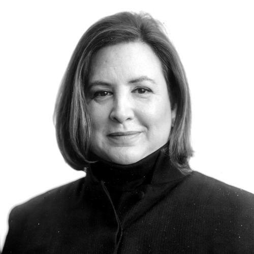 Elizabeth Easton