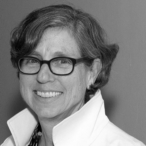 Carol Eliel - Curator of Modern Art