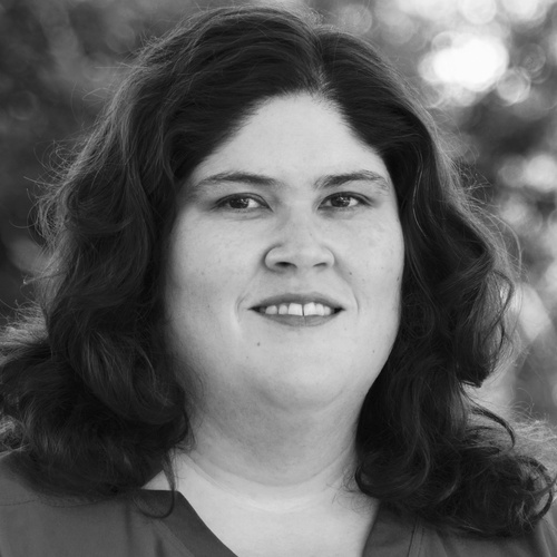 Elyse A. Gonzales