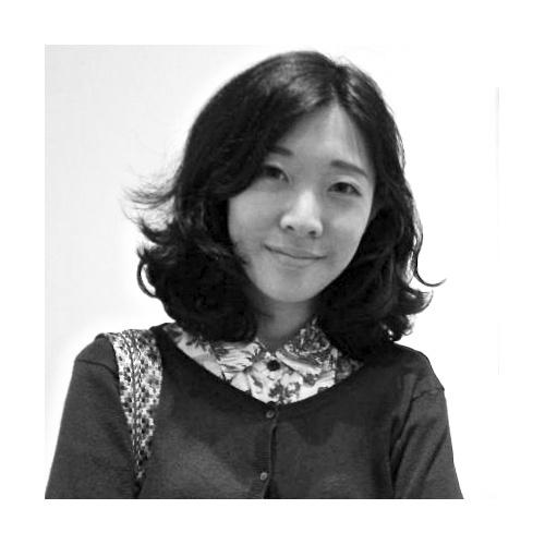 Anne Feng