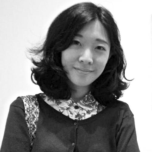 Anne Feng - Assistant Professor
