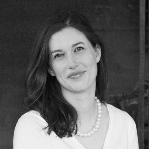 Julie McGinnis Flanagan