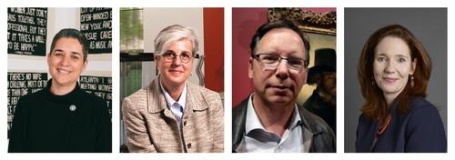 Photoset of Ash-Milby, Futter, Neff, Rand