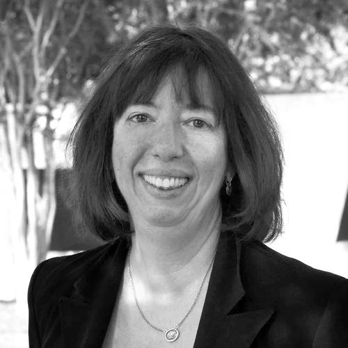 Alison de Lima Greene