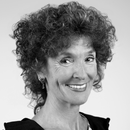 Gloria Groom