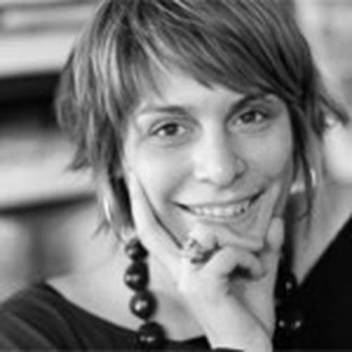 Ana Janevski