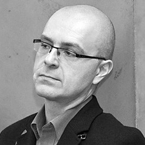 Jarosław Lubiak