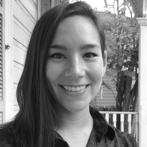 Jennifer Saracino