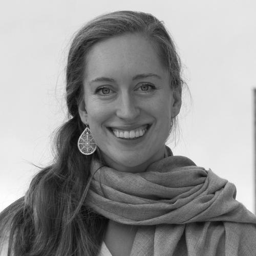 Katherine Werwie