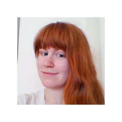 Rachel Kreiter