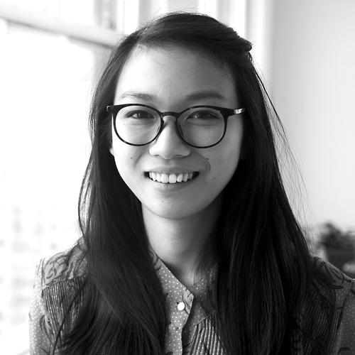 Bethina Liu