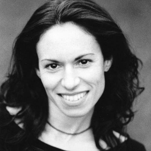 Mary-Kay Lombino