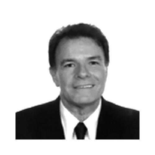 Michael Margitich