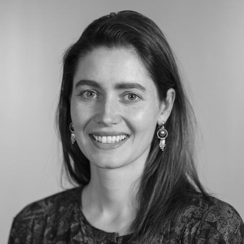 Diana Mellon