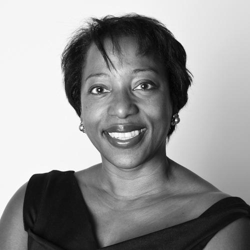 Valerie Cassel Oliver