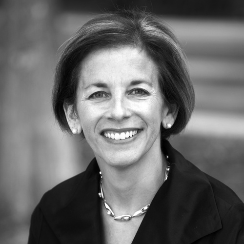 Jordana Pomeroy - Director