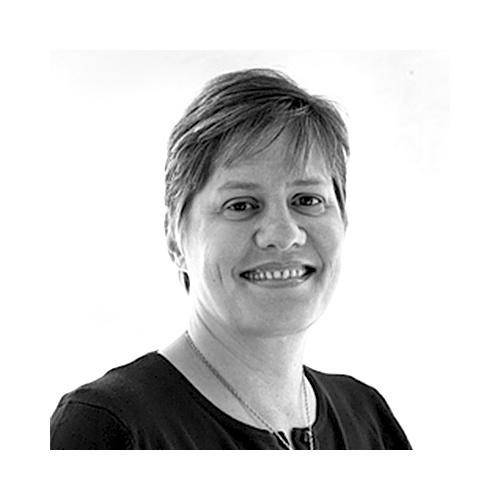 Lisa Rotondo-McCord