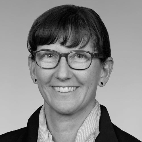 Sara Krajewski