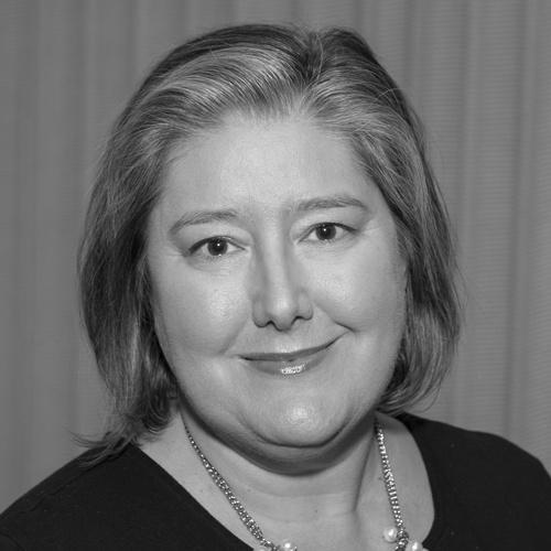 Sarah Kelly Oehler