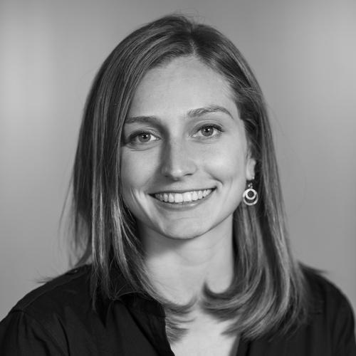 Miranda Saylor