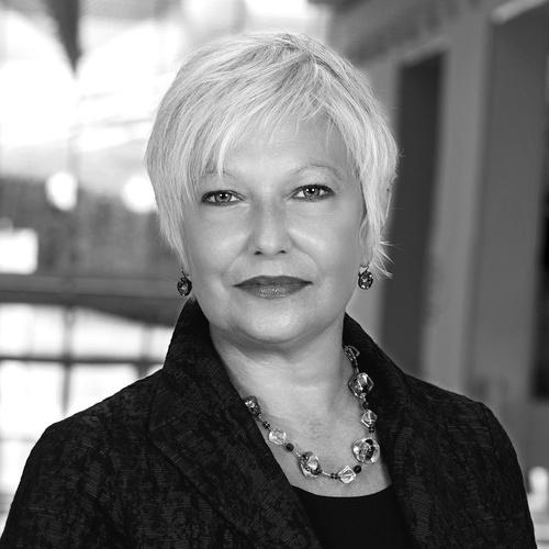 Martha Tedeschi