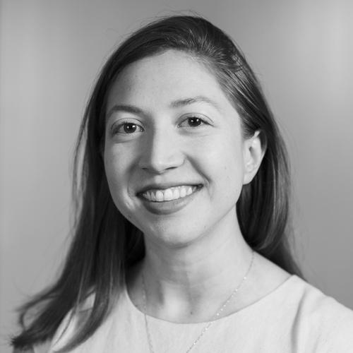 Marina Tyquiengco