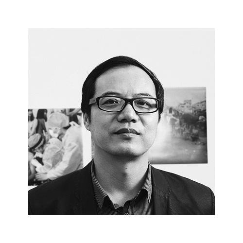 Wang Chunchen